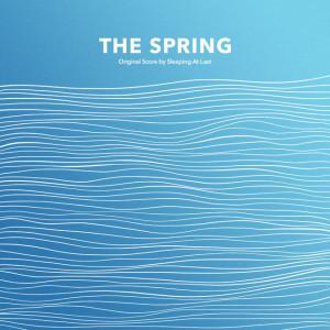The Spring (Original Score)
