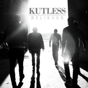 Believer (Deluxe Edition)
