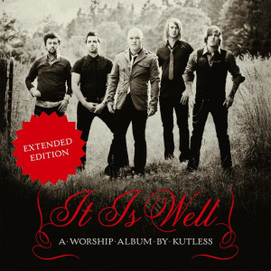 It Is Well (Expanded Edition)