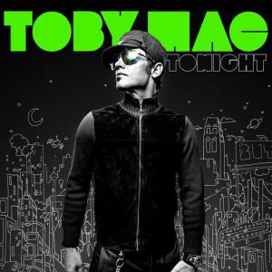 Tonight (Deluxe)