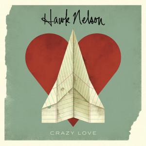 Crazy Love (Plus The Light Sides)