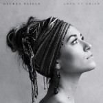 You Say (Piano/Vocal), album by Lauren Daigle