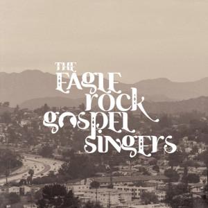Heavenly Fire, альбом The Eagle Rock Gospel Singers