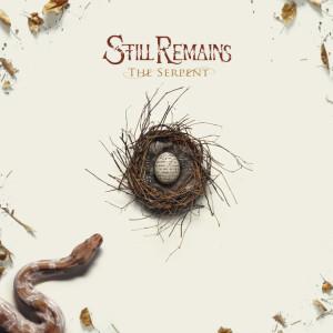 The Serpent, альбом Still Remains