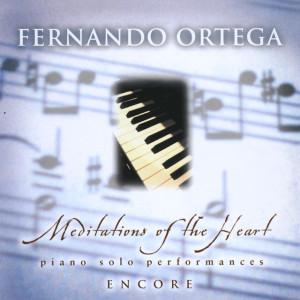 Meditations of the Heart - Encore