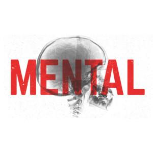 Mental (Deluxe)