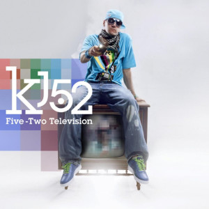 Five-Two Television