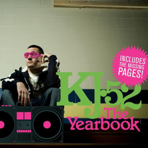 The Yearbook: The Missing Pages (Deluxe)