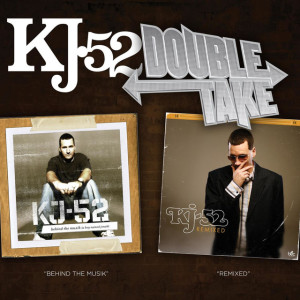 Double Take (Remixed & Behind The Musik)