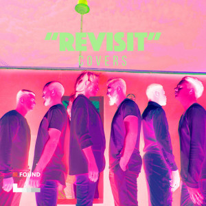 Revisit, альбом iFOUND Worship