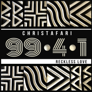 99.4.1 (Reckless Love)