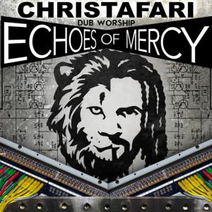 Dub Worship: Echoes of Mercy