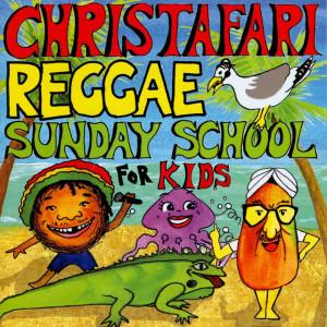 Reggae Sunday School for Kids