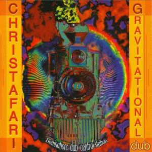 Gravitational Dub (Destination: Dub Central Station)