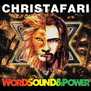 Word Sound and Power