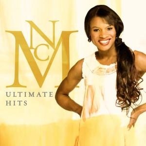 Nicole C. Mullen: Ultimate Hits