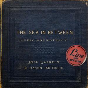 The Sea in Between (Soundtrack)