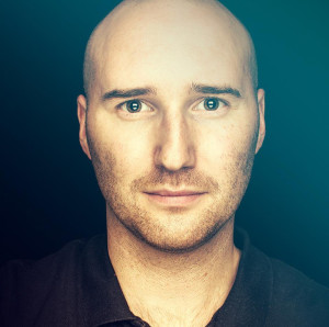 Simon Wester