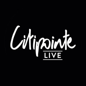Citipointe Live