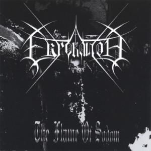 Evroklidon