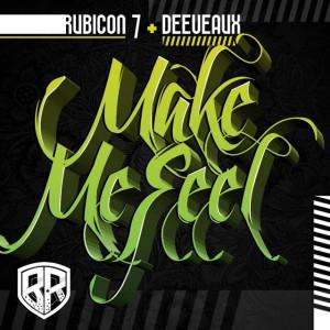 Rubicon 7