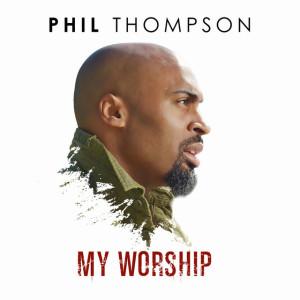 Phil Thompson