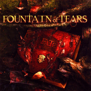 Fountain of Tears