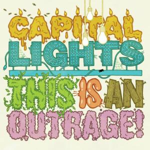 Capital Lights
