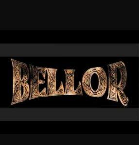 Bellor