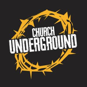 Church Underground Metal