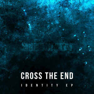 Cross The End