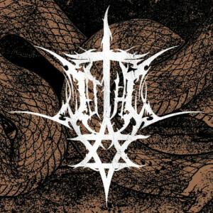 Demoniciduth