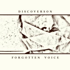 Discoverson