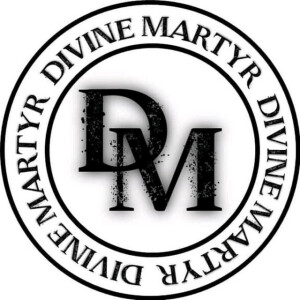 Divine Martyr