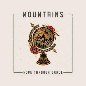 Hope Through Grace