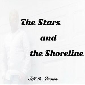 Jeff M. Brown