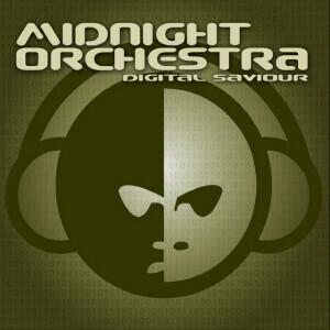 Midnight Orchestra