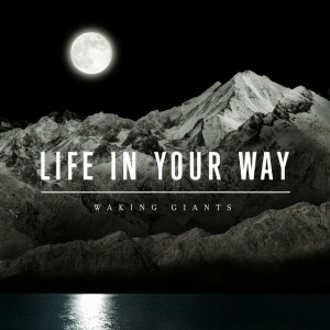 Life In Your Way