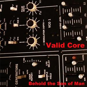 Valid Core
