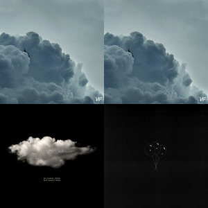 NF singles & EP