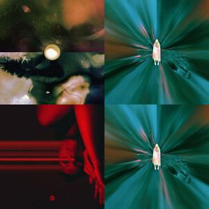 Silent Planet singles & EP
